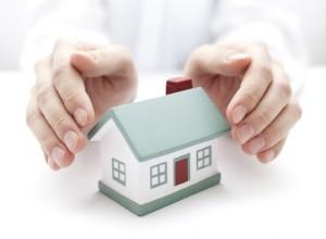 investir immobilier agence