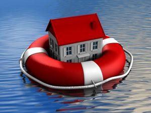 Assurances immobilières