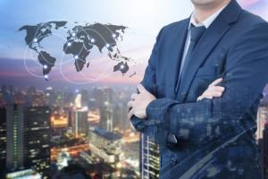 Agence Etoile : un réseau immobilier international