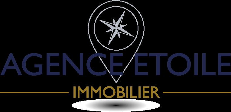 Logo Etoile 2017