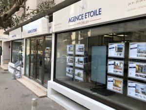 Agence Etoile Marseille