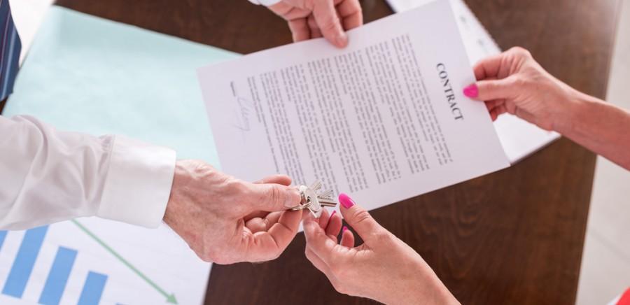 réelle valeur ajoutée de votre agent immobilier