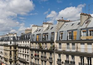 syndic gestion immobiliere paris 7
