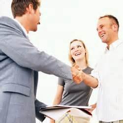 Agence Etoile, votre gestionnaire de patrimoine immobilier