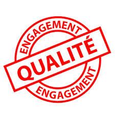 Agence Etoile - engagement qualité