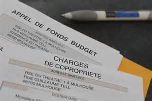 baisse des charges à Paris au 1er semestre 2014