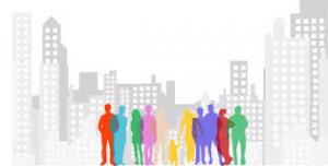 10 idées reçues sur la loi Alur et les syndics de copropriété