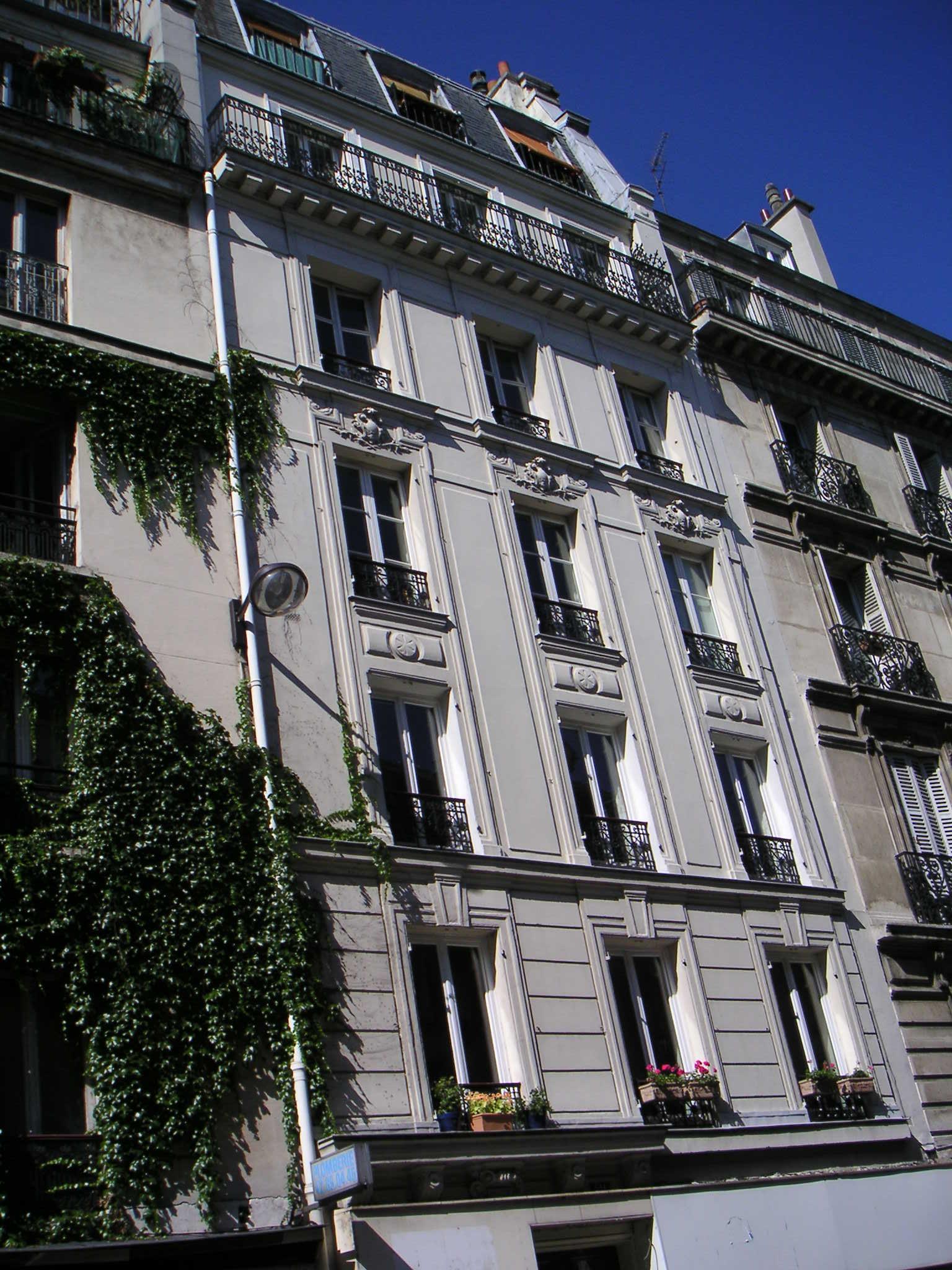 Macron et loi alur ce qui change pour les baux d 39 habitation agence et - Loi alur ce qui change ...