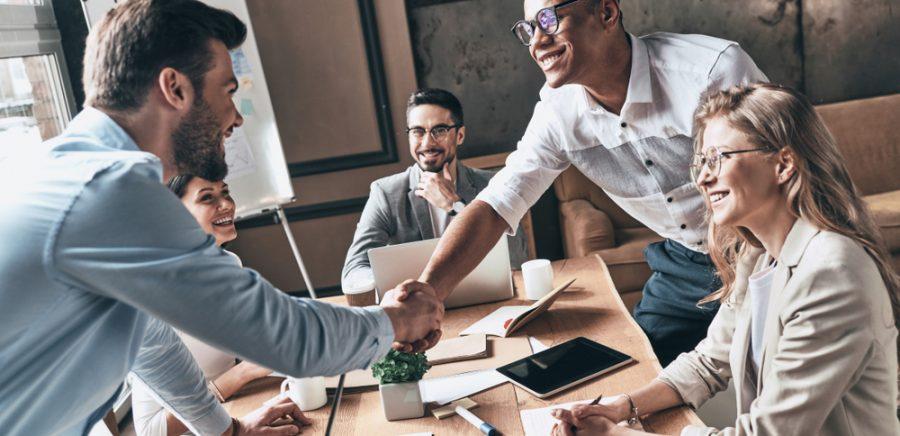 Conseiller syndical de copropriété : quel est votre rôle ?