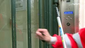 employé gardien immeuble syndic essonne