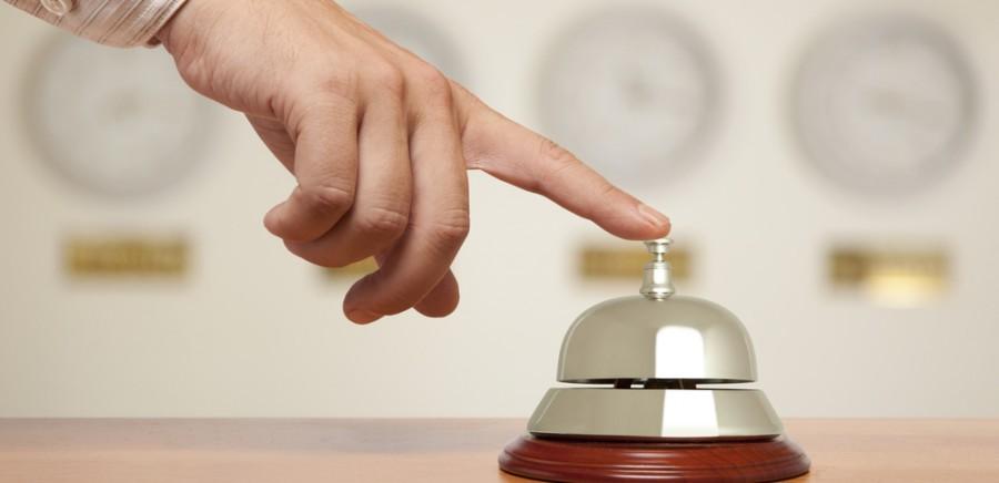 Aix en provence agence etoile - Acheter un appartement pour le mettre en location ...