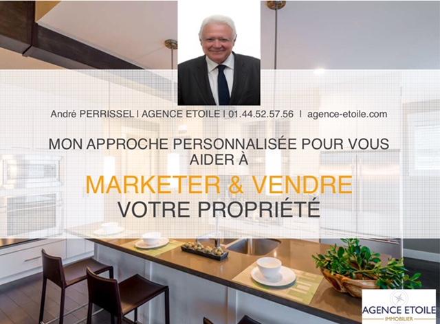 7 Conseils Pour Choisir Votre Agent Immobilier