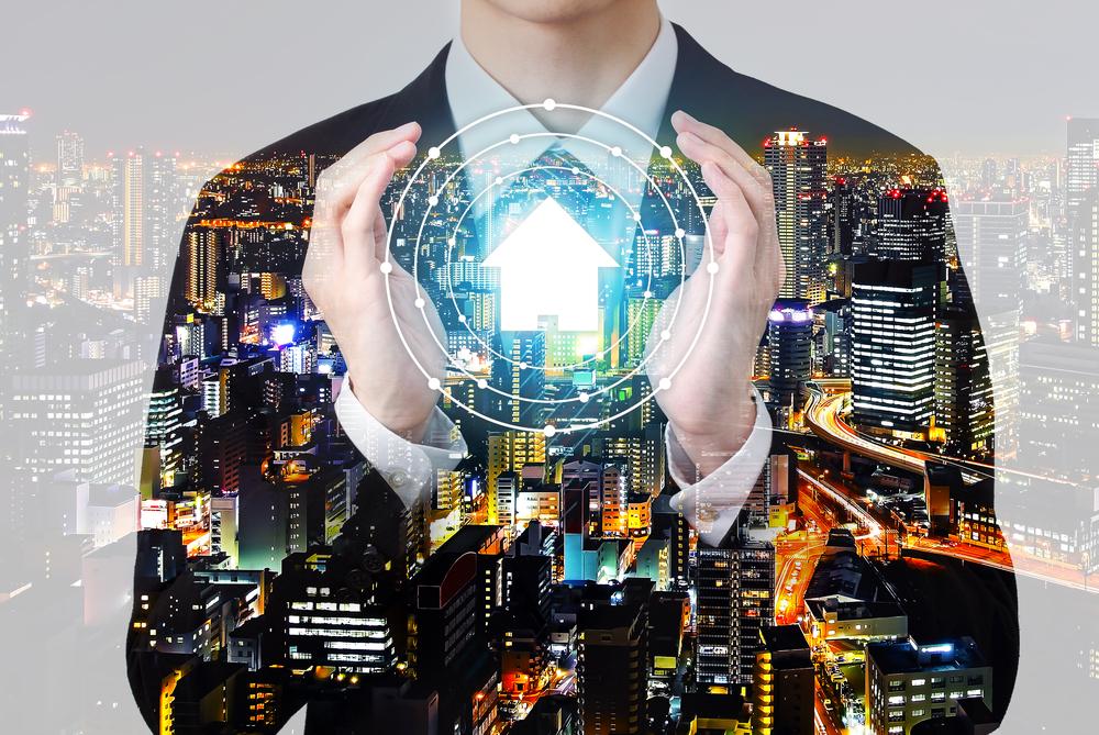 investir avec sérénité avec votre administrateur de biens