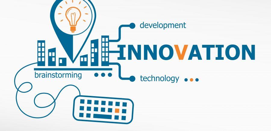les innovations pour changer la vie quotidienne
