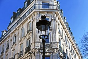 Paris 10 un arrondissement plein de promesses