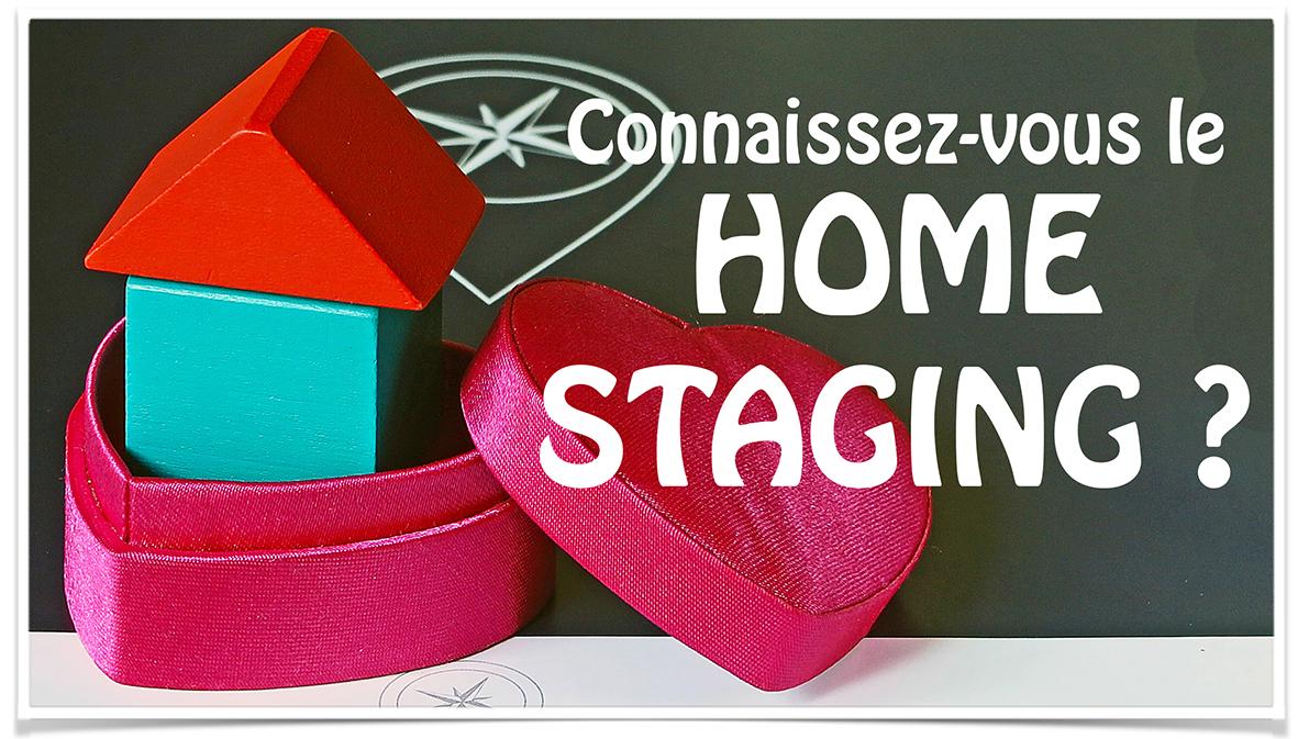 Home staging, l'accélérateur de ventes