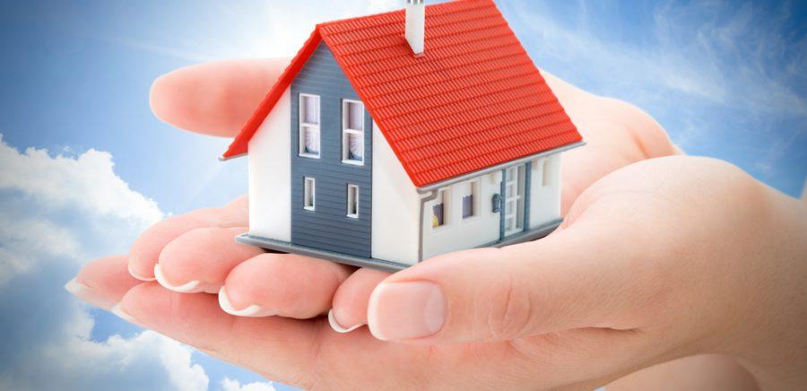 pour un achat immobilier 100 % serein