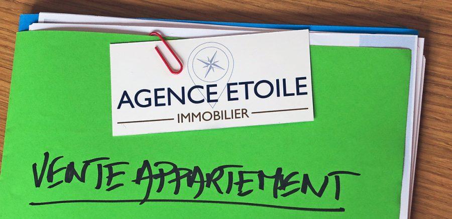 Vendre avec une agence : un choix rationnel