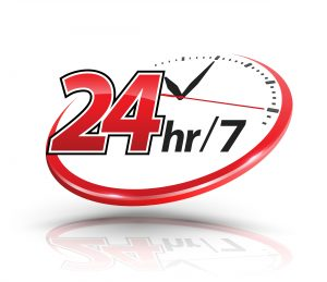 Etoile Assistance 24/24 et 7/7