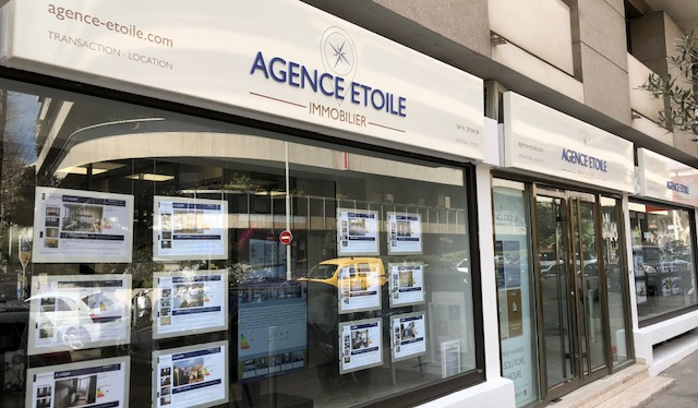 Le groupe ETOILE renforce sa présence à Marseille
