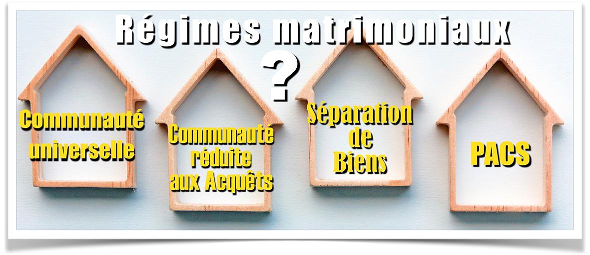 Mariage mariages matrimoniaux sites matrimonial