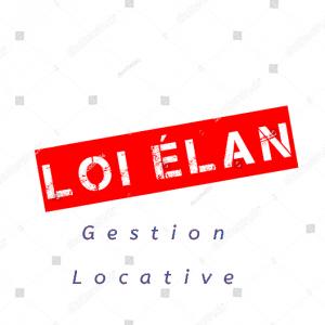 Loi ELAN: ce qui change en gestion locative