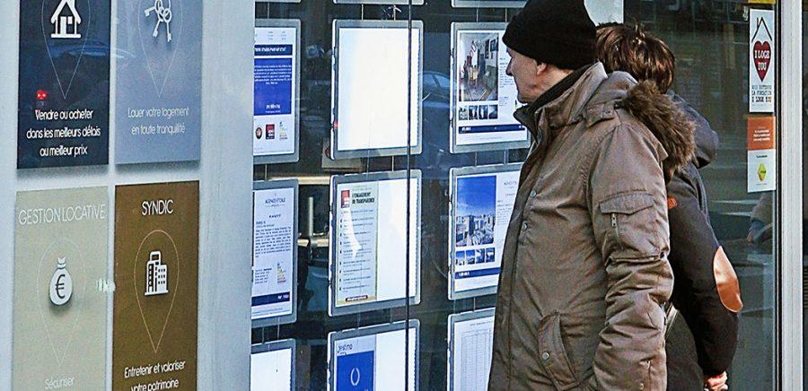 Agent immobilier transactionnaire