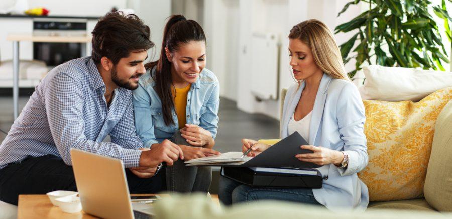 Conseiller commercial location : un métier 100% anti-routine