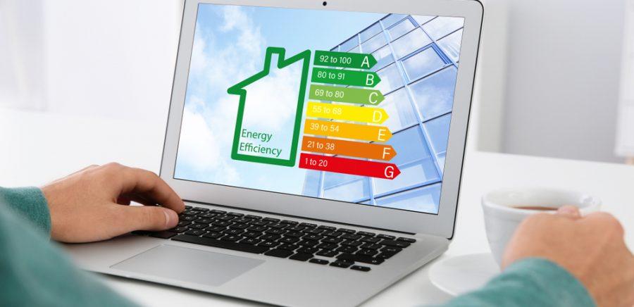 Audit ou Diagnostic énergétique