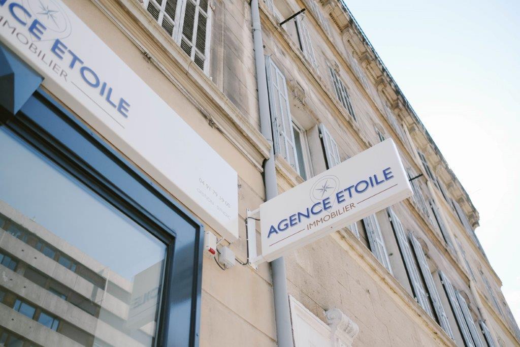 Agence Etoile Aix en Provence