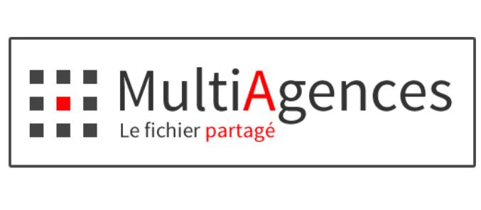 Multiagences