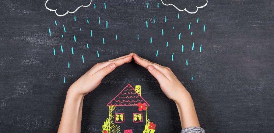 La garantie-revente immobilière