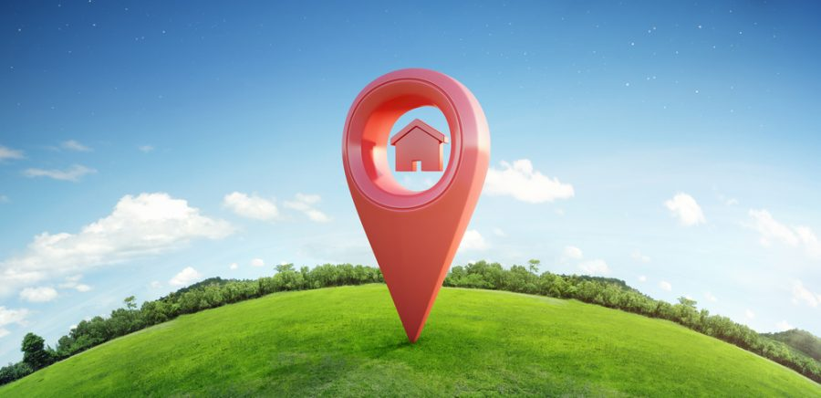Marketing immobilier et Covid-19