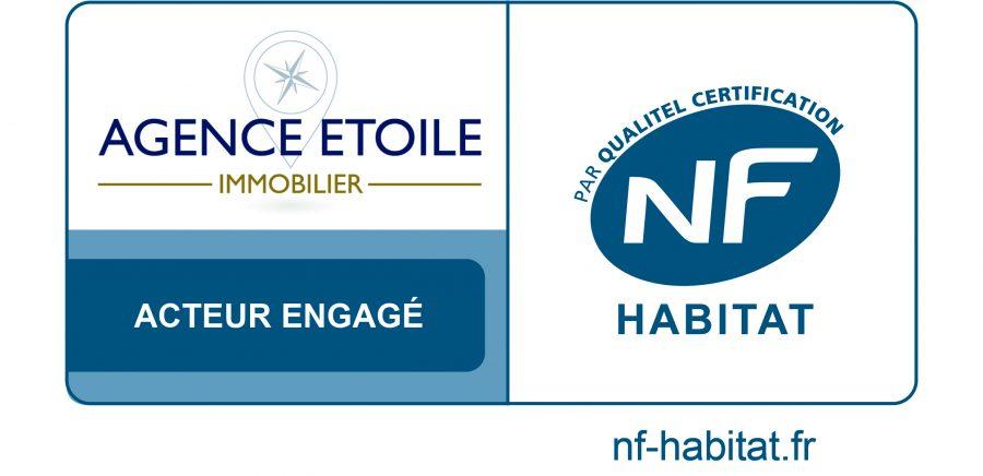 Syndic certifié NF HABITAT : le repère de qualité