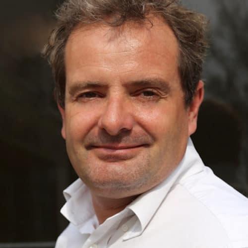 Benoît CORNILLET