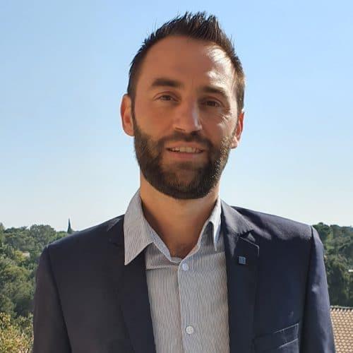 François HEER