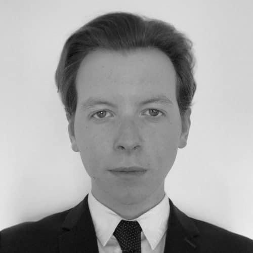 Julien Veaux