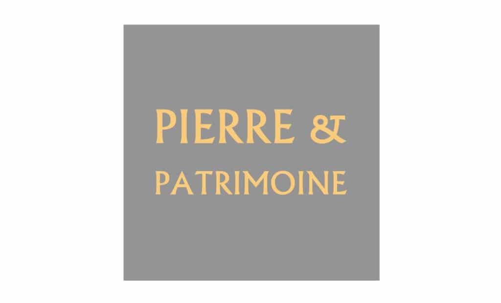 Club Pierre & Patrimoine