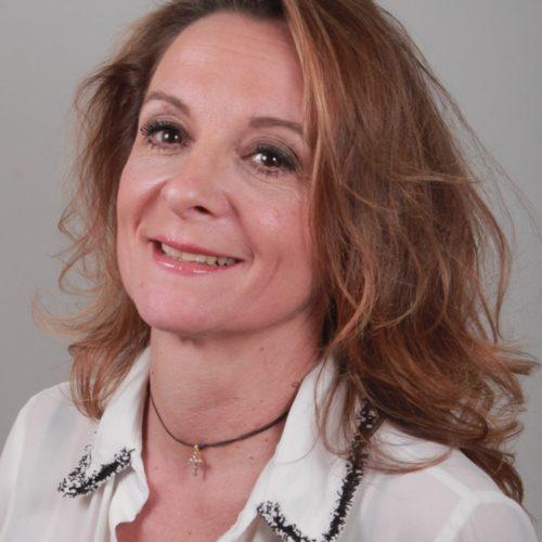 Sophie Carol