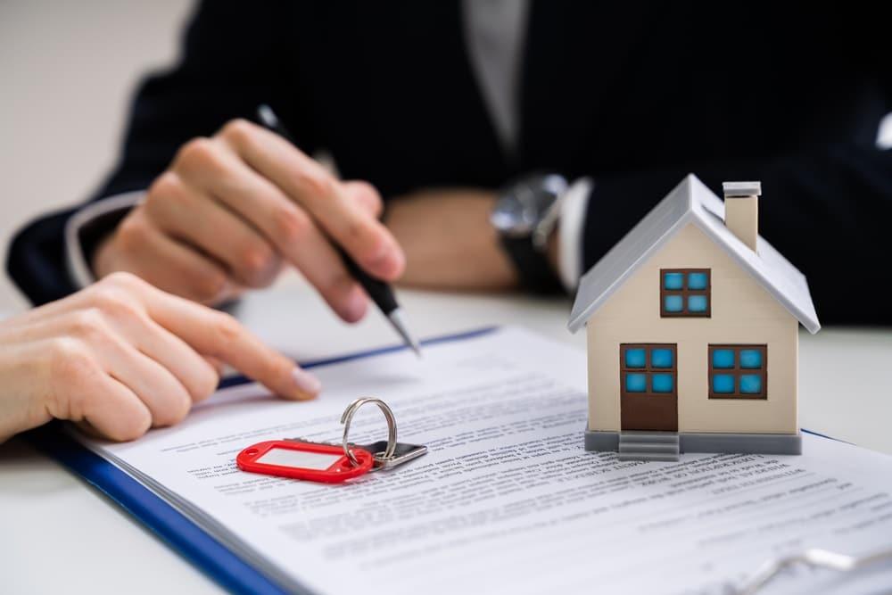 Réussir votre investissement immobilier locatif