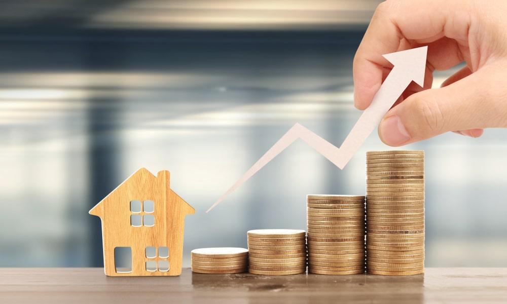 Immobilier 2021, marasme ou embellie